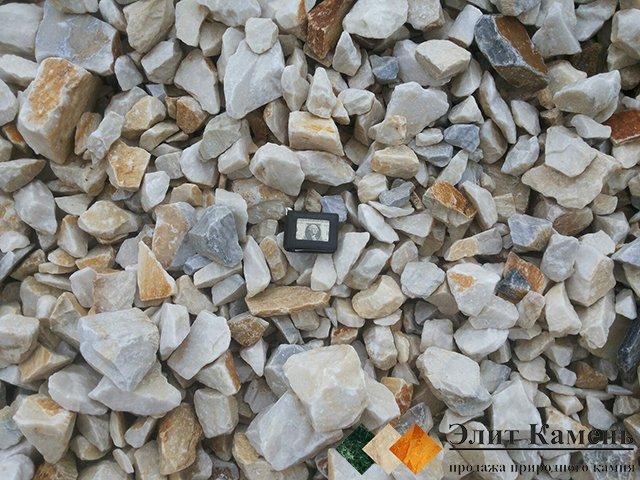 Дешевые Камни