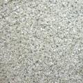 Мраморная крошка серая. Фракция 5 - 10 мм