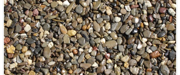 pebbles_rockledge_big