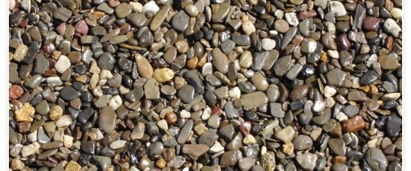 pebbles_rockledge_big